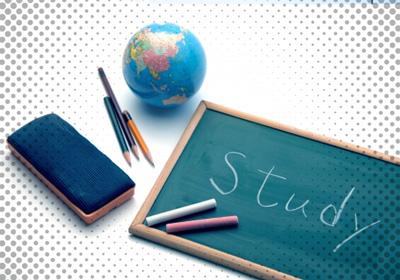 勉強のサポート体制や学科の特徴